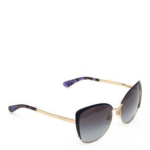 Oculos-Dolce---Gabbana-Roxo-e-Dourado