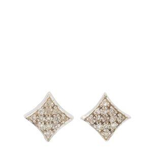 Brincos-Vivara-Ouro-Branco-e-Diamantes