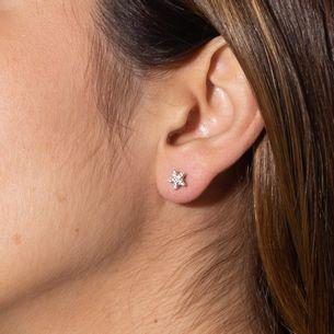 Conjunto-Vivara-Estrela-Ouro-Branco-e-Diamantes