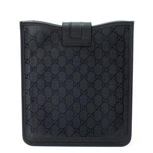 Capa-para-iPad-Gucci-Guccissima-azul