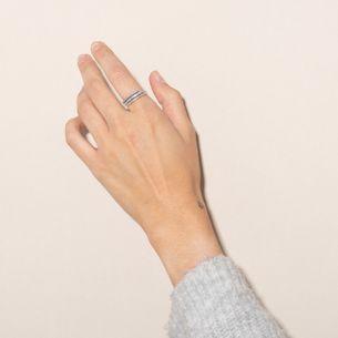 Anel-Vivara-Ouro-Branco-e-Diamantes