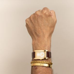 Relogio-Rolex-Cellini-Prince-Ouro