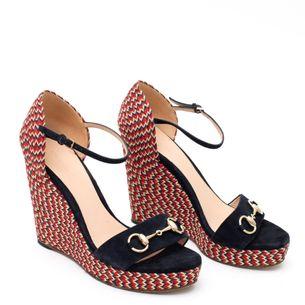 Sandalia-Plataforma-Gucci-Trancada