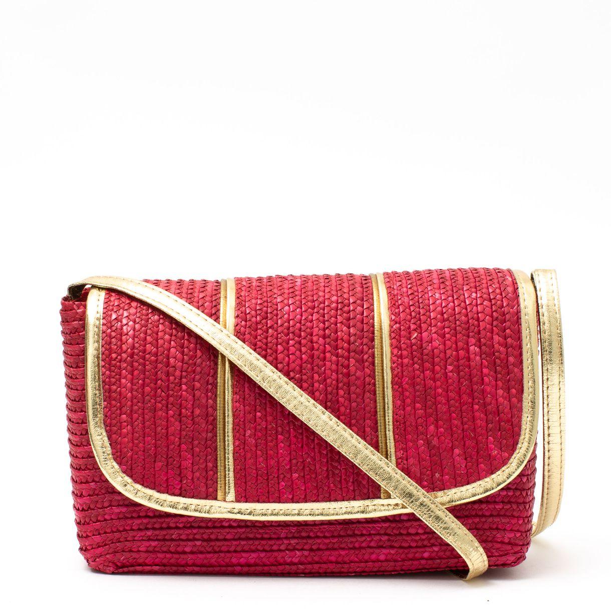 Bolsa-Loop-Vintage-Praia-Vermelha