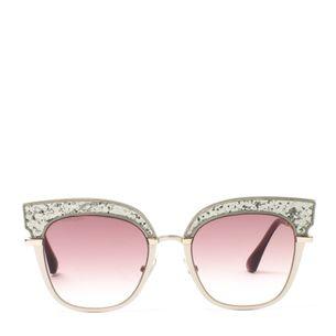 Oculos-Jimmy-Choo-Rosy-S-5RLFW