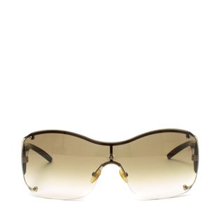 Oculos-Giorgio-Armani-GA369-S