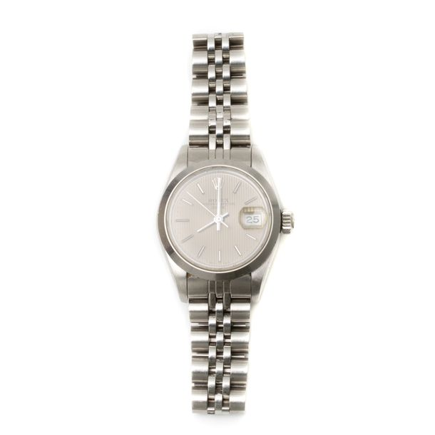 Relogio-Rolex-Oyster-Perpetual-Datejust-26mm