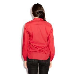 Camisa-Loop-Vintage-Country-Vermelho