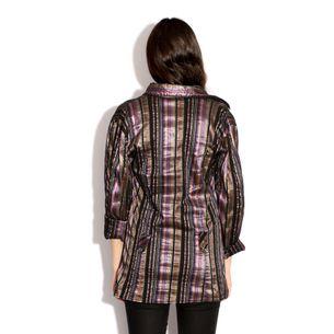 Camisa-Loop-Vintage-Listrada-Preta