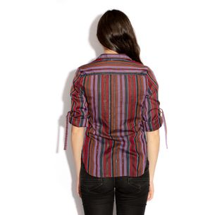 Camisa-Loop-Vintage-Listrada