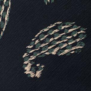 Gravata-Giorgio-Armani-Estampada-Azul