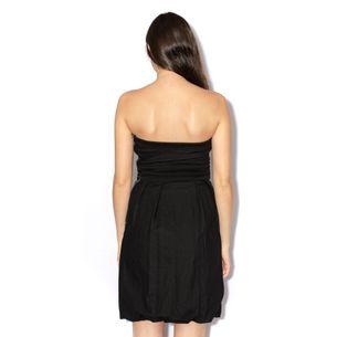 Vestido-Diane-von-Furstenberg-Tomara-Que-Caia-Preto