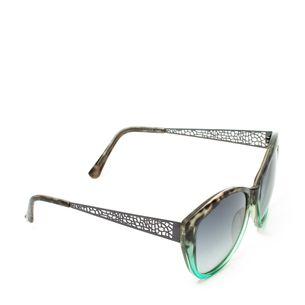 Oculos-BCBG-Acetato-Verde