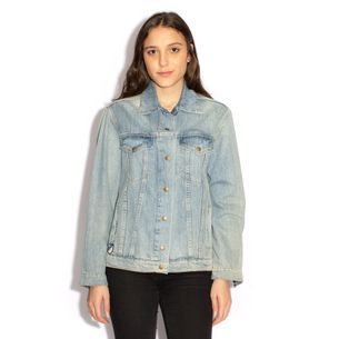 Jaqueta-Cris-Barros-Jeans