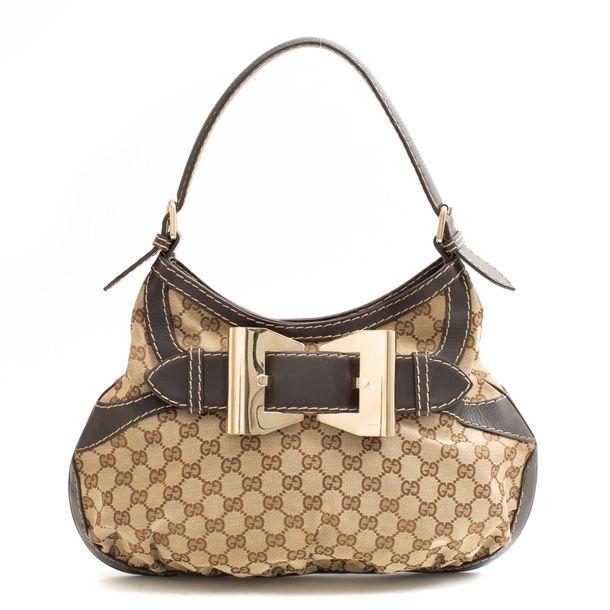 Bolsa-Gucci-Duchessa-Jacquard
