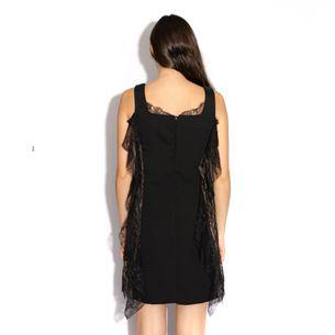 Vestido-Isabella-Globbi-Preto-e-Renda