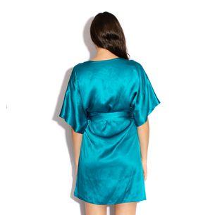 Vestido-Vicky-Lachman-Seda-Azul