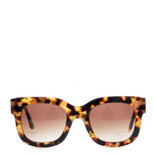 Oculos-Thierry-Lasry-Acetato-Tartaruga