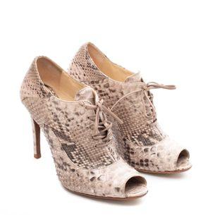 63450-Ankle-Boot-Alexandre-Birman-Python-verso