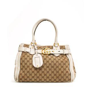 Bolsa-Gucci-GG-Jacquard