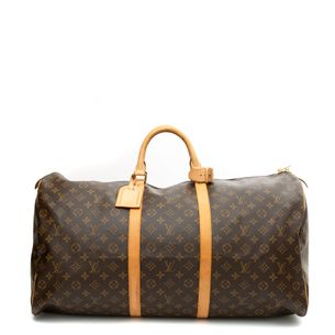 Mala-Louis-Vuitton-Keepall-50