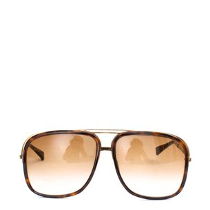 Oculos-Marc-Jacobs-Tartaruga-MJ215-S