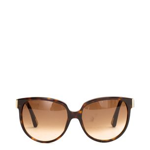 Oculos-Marc-Jacobs-Acetato-Marrom