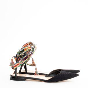Sapatilha-Christian-Dior