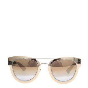 Oculos-Christian-Dior-Espelhado