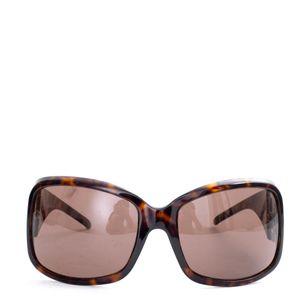 Oculos-Dolce---Gabbana-Tartaruga