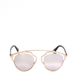 Oculos-Christian-Dior-So-Real-Prateado