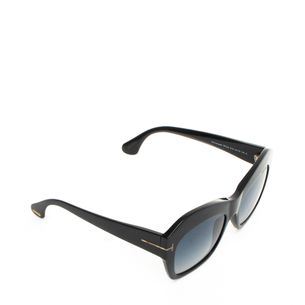Oculos-Tom-Ford-Acetato-Preto