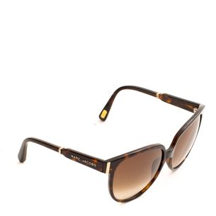 63497-Oculos-Marc-Jacobs-Acetato-Marrom-vesro