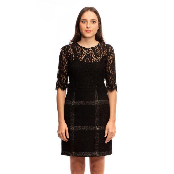 62279-Vestido-Dolce---Gabbana-Renda-e-La-1