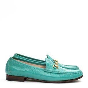 63135-Mocassim-Gucci-Verniz-Azul-1