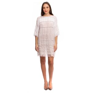 Vestido-Isabel-Marant-Renda-Branco