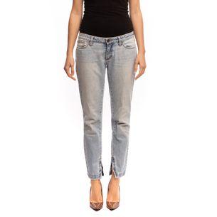 Calca-Jeans-Dolce---Gabbana