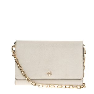Bolsa-Tory-Burch-Carter-Chain-Branca