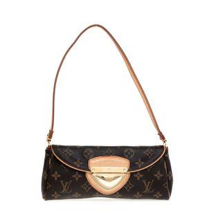 Bolsa-Louis-Vuitton-Beverly-Pochette