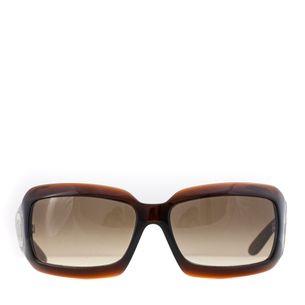 Oculos-Chanel-Acetato-e-Madre-Perola