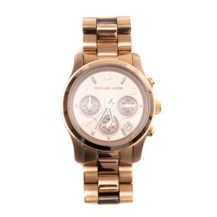 Relogio-Michael-Kors-Rose