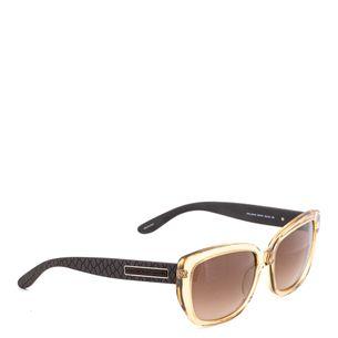 Oculos-Marc-by-Marc-Jacobs-Acetato-Transparente