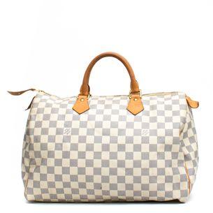 Bolsa-Louis-Vuitton-Speedy-35-Damier-Azur