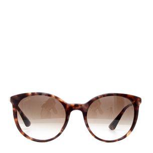 Oculos-Prada-SPR-17S-Acetato-Tartaruga