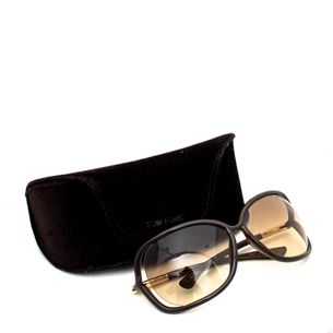 Oculos-Tom-Ford-Acetato-Marrom