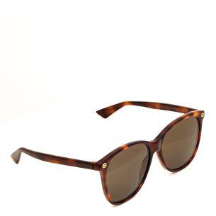 Oculos-Gucci-GG0024S-Acetato-Tartaruga