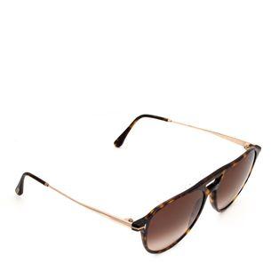 Oculos-Tom-Ford-Carlo-TF587-Tartaruga
