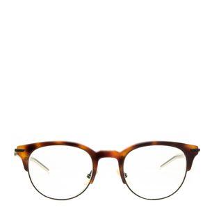 Armacao-de-Oculos-de-Grau-Christian-Dior-Homme-0202