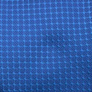 Gravata-Hugo-Boss-Quadriculada-Azul