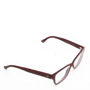 63725-Armacaoo-de-Oculos-de-Grau-Paul-Smith-Mesclado